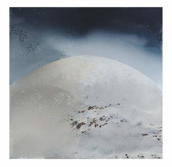 Stardust, 2010, Reprodukcija