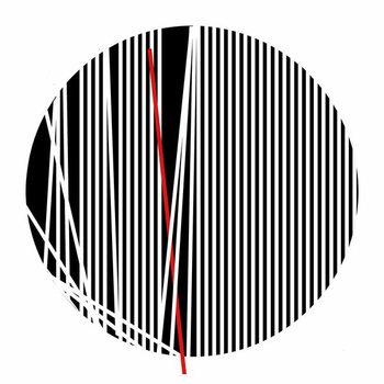 The Field, 2015, screenprint Reprodukcija