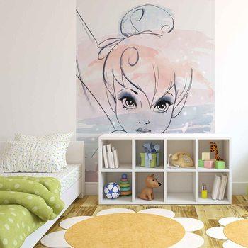 Fotomurale Disney Fairies Tinker Bell
