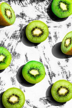 Fotomural Fruit 3