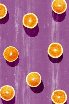 Fotomural Fruit 5.1