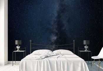 Fotomural Milky Way