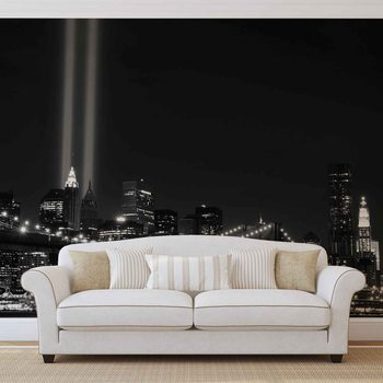 Fotomurale  Nueva York