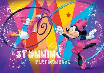 Disney Mickey Mouse Fototapet