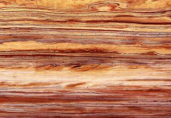 Kalbarri, Western Australia Fototapet