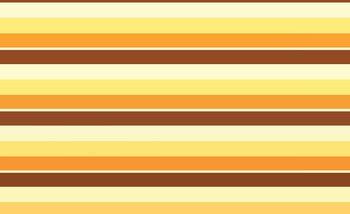 Stripes Fototapet