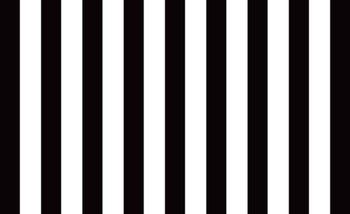 Stripes Pattern Fototapet