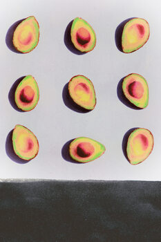 Fruit 2 Tapéta, Fotótapéta