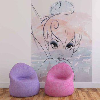 Disney Fairies Tinker Bell Fototapeta