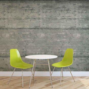 fototapete g nstig online kaufen seite 3. Black Bedroom Furniture Sets. Home Design Ideas
