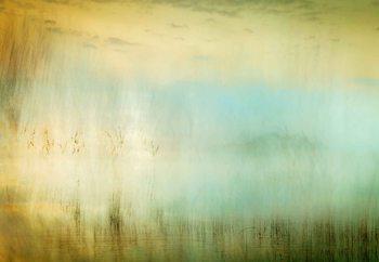 Landscape Fototapete