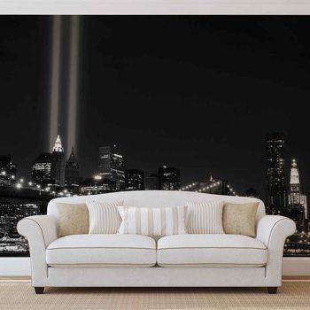 New York City Fototapet