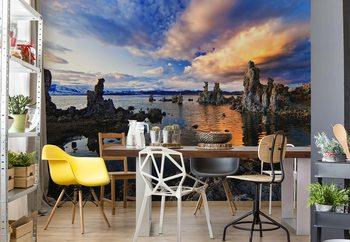 Fototapeta Magical Mono Lake
