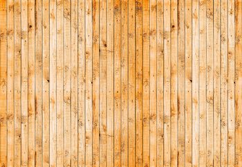 Fototapeta Wooden Planks Texture
