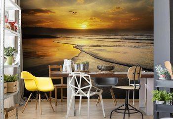 Fototapeta Xago Beach