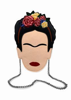 Τσάντα Frida Kahlo - Frida