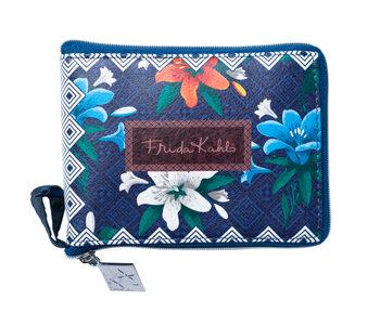 Tasche Frida Kahlo