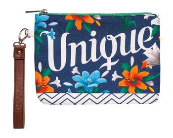 Чанта Frida Kahlo