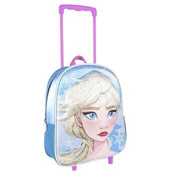 Rucksack Frozen 2