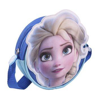 Sac Frozen 2