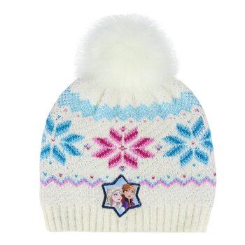 Frozen 2 Cap