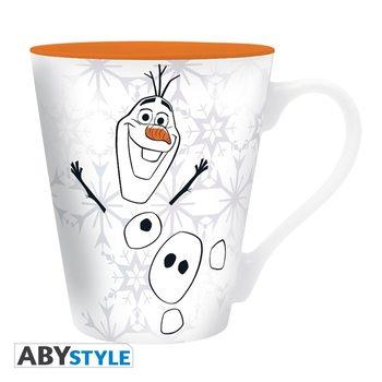 Kubek Frozen 2 - Olaf