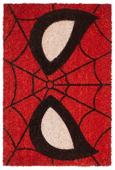 Fußmatte Spiderman - Eyes