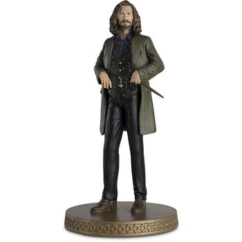 Figurka Harry Potter - Sirius Black