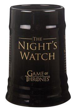 Κούπα Game Of Thrones - Night's Watch