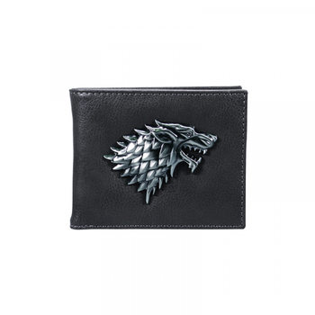 Portemonnaie Game Of Thrones - Stark
