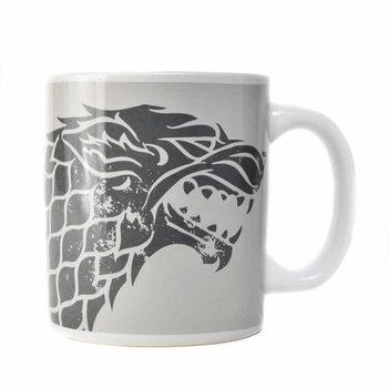 Tasse Game Of Thrones - Stark