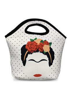 Frida Kahlo Geantă