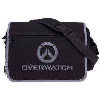 Overwatch - Logo Geantă