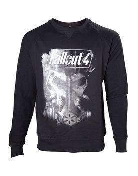 Fallout 4 - Brotherhood Genser