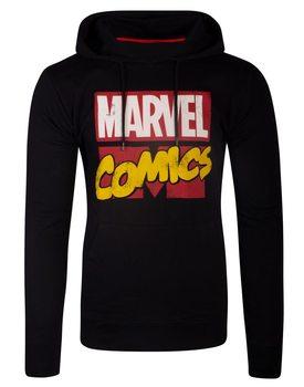 Marvel Comics - Marvel Comics Genser