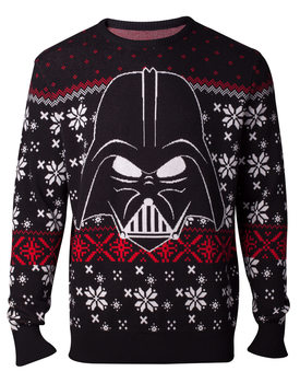 Star Wars - Darth Vader Genser