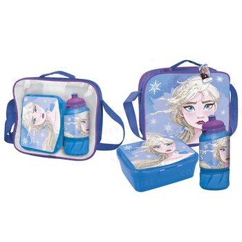 Coffret cadeau Frozen 2