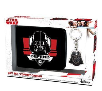 Gwiezdne wojny - Darth Vader Zestaw upominkowy