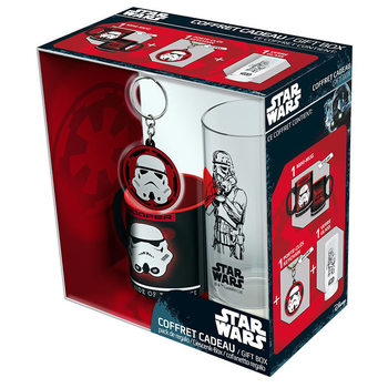 Star Wars - Trooper Assortiment cadeaux