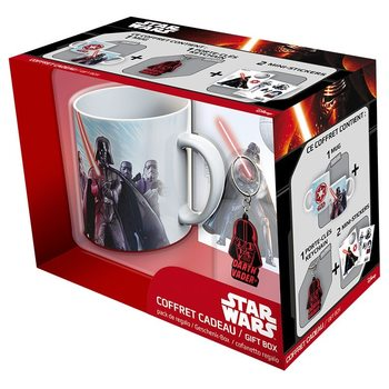 Kit Regalo Star Wars - Vader