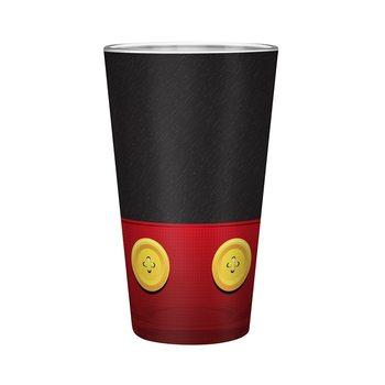 Glas Disney - Mickey