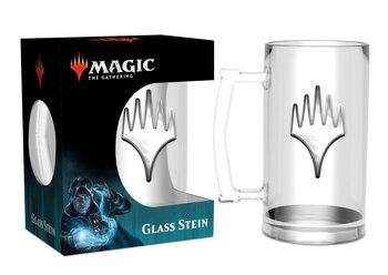 Magic The Gathering - Planeswalker Glas