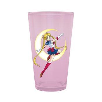 Glas %NAME Sailor Moon