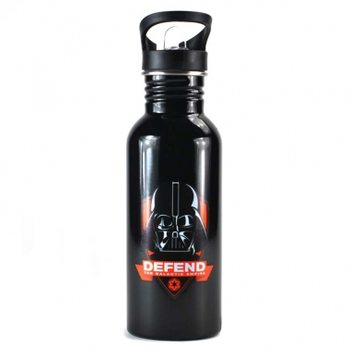 Star Wars - Darth Vader Icon Glas
