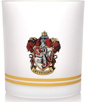 Glass Harry Potter - Gryffindor