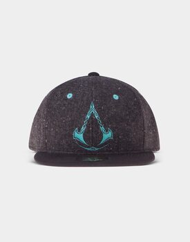 Gorra Assassin's Creed: Valhalla - Logo