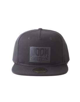 Gorra Doom Eternal - Retro