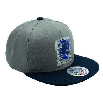 Gorra Harry Potter - Ravenclaw
