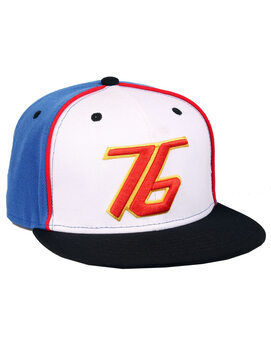 Gorra Overwatch - Soldier 76