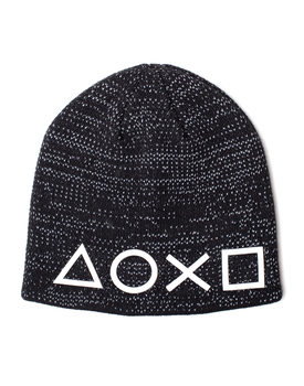 Gorra  PlayStation - Symbols